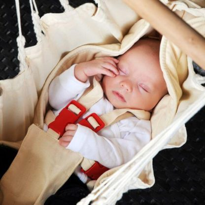 Babyhängematte Yayita