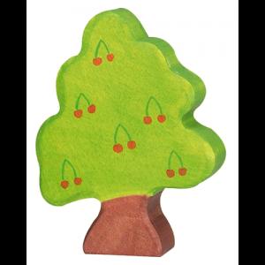 Kirschbaum von Holztiger
