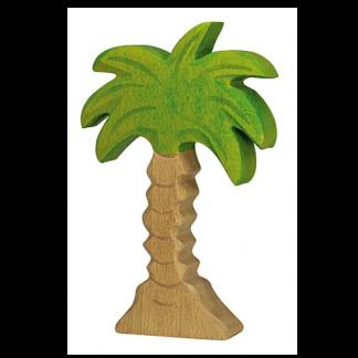 Palme klein von Holztiger