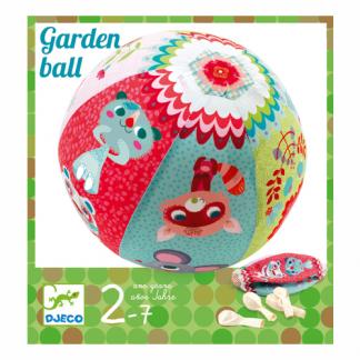 Gardenball Luftballonhülle
