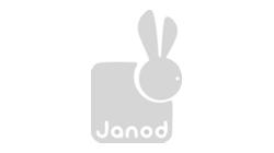 Janod Holzspielzeug