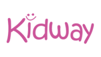 Kidway