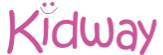 Kidway Spielzeug Shop
