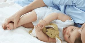 Babyspielsachen