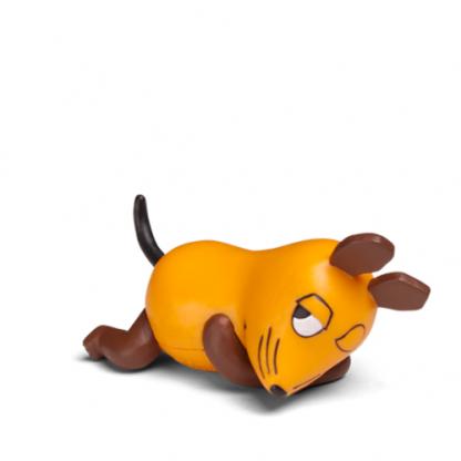 Die Sendung mit der Maus - Schlaf schön!