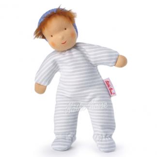Baby Schatzi Paulchen