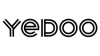 Tretroller Yedoo