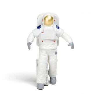 Was ist Was - Raumfahrt - der Mond