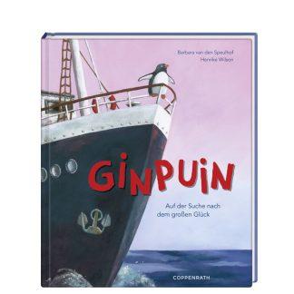 Der Ginpuin