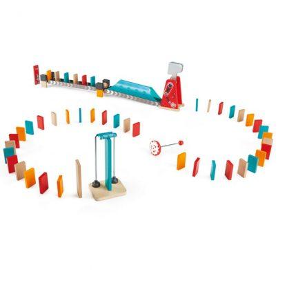 Großer Hammer Domino
