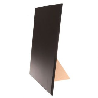 Magnettafel Blackboard