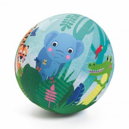 Jungle Ball Luftballonhülle