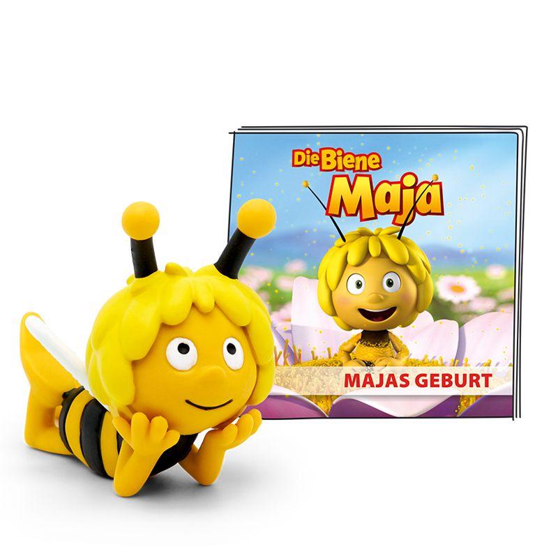Biene Maja Hörspielfigur für die Toniebox
