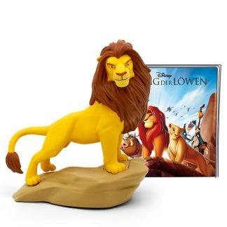 Hörspielfigur König der Löwen von Disney für die Toniebox