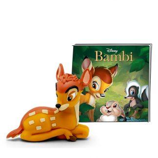 Hörspielfigur Bambi von Disney für die Toniebox