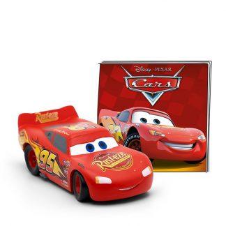 Cars Lightning Mc Queen Hörspielfigur für die Toniebox