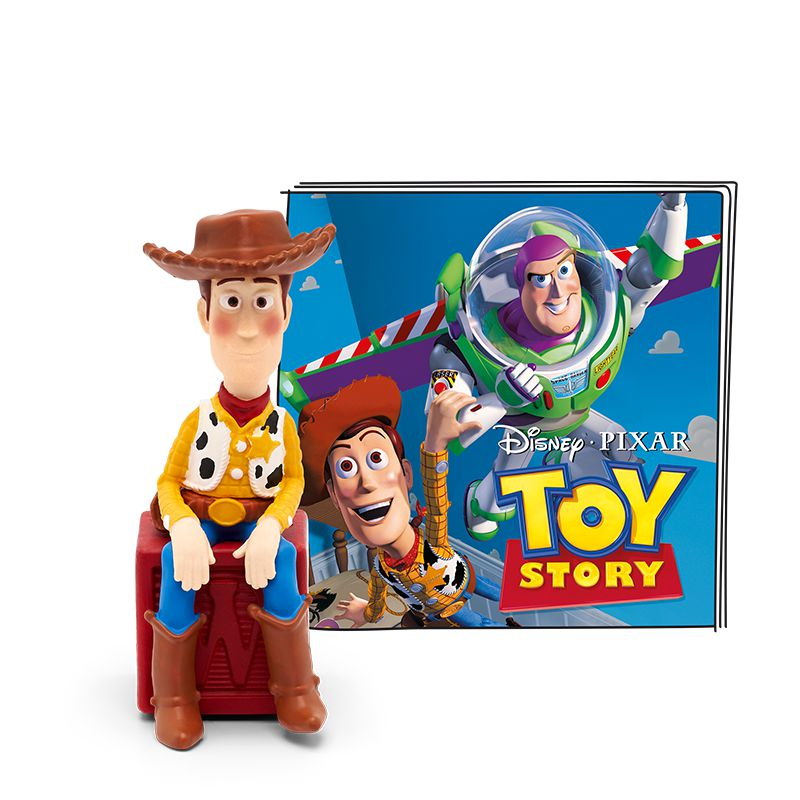 Toniebox Hörspielfigur Toy Story