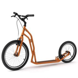 Roller S2016 Yedoo
