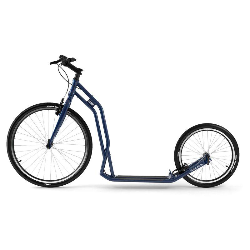Yedoo Steel 2620 Roller