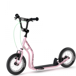 Yedoo Tidit Roller Rosa