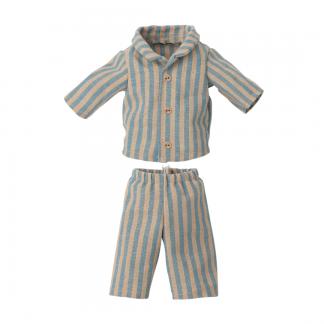 Maileg Pyjama Teddy