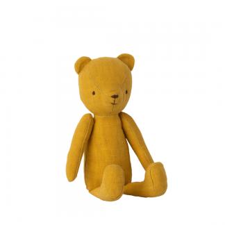 Maileg Teddy