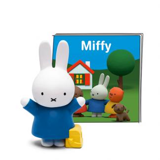 Miffy Kreativ Tonies
