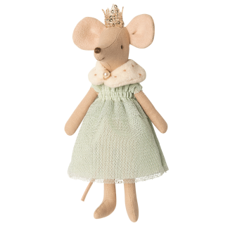 Maileg Kleidung für Königin Maus Mama