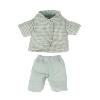 Maileg Pyjama für Maus Kleiner Bruder